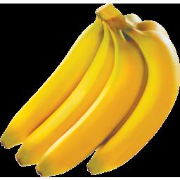 Photo of Bananas