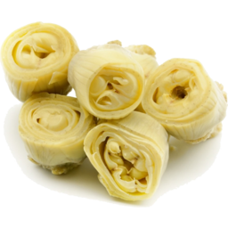 Photo of  Gourmet Delights Artichoke Halves (390g)