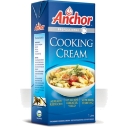 Photo of Anchor Uht Cooking Cream