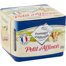 Photo of Fromager Petit Daffinois 150gm
