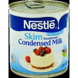 Photo of Nestle Scm Skim 410gm
