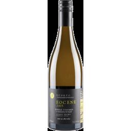 Photo of Scorpo 'Eocene' Chardonnay 750ml
