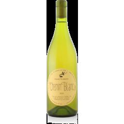 Photo of Express Winemakers Chenin Blanc