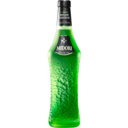 Photo of Midori Melon Liqueur 700ml