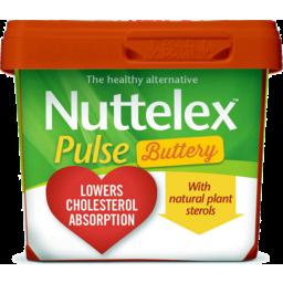 Photo of Nuttelex Pulse Spread 375g