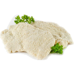 Photo of Chicken Breast Fillets Filled