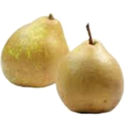 Photo of Pears Winter Nelis NZ 1.5kg