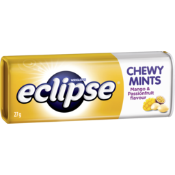 Photo of Eclipse Chewy Mint Mang/Pfrt 27gm