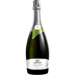 Photo of Lindauer Enlighten Sauvignon Blanc 750ml