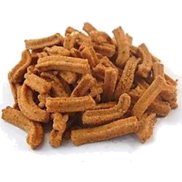 Photo of GENOA SOY CRISP 250G