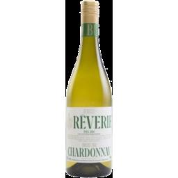 Photo of Reverie Chardonnay
