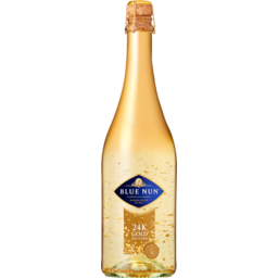 Photo of Blue Nun Gold 750ml