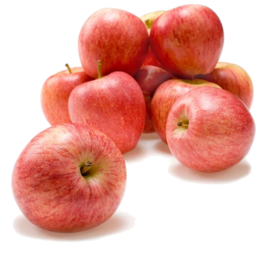 Photo of Apples Royal Gala 1kg