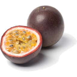 Photo of Passion Fruit