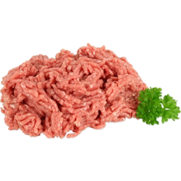 Photo of Pork Mince