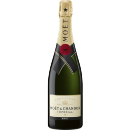 Photo of Moët & Chandon Impérial