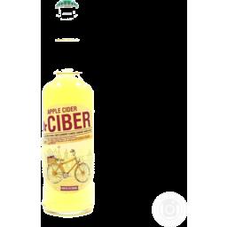 Photo of Obolon Apple Cider Bottle 500ml