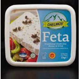 Photo of Greek Fetta