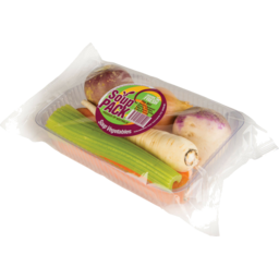 Photo of Soup Pack (1 kg)