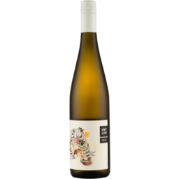Photo of Vinteloper Pinot Gris 2020