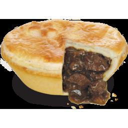 Photo of Raymons Mince Pie