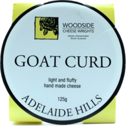 Photo of Goat Curd 125gm