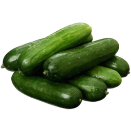 Photo of Lebanese Cucumber Organic Kg