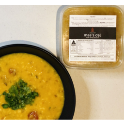 Photo of Maa's Dal 5 Lentil Blend 560g