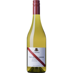Photo of D'arenberg Olive Grove Chardonnay