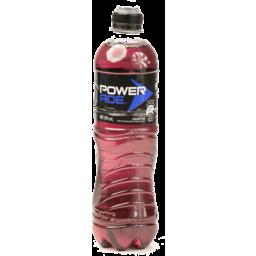 Photo of Powerade Jagged Ice