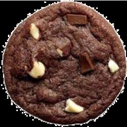 Photo of Best Buy Triplechoc Cookie 12pk