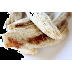 Photo of Dried Banana - Australian