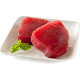 Photo of Tuna Yellow Fin Kg
