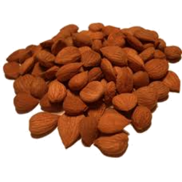 Photo of Apricot Kernel (Stones) 1kg