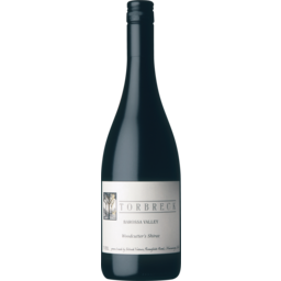 Photo of Torbreck Woodcutter's Shiraz