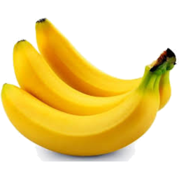 Photo of Banana Cavendish