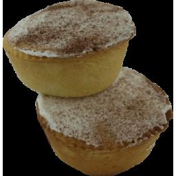 Photo of Apple Cake Small