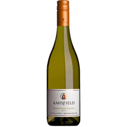 Photo of Amisfield Sauvignon 750ml