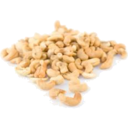 Photo of Yummy Cashews Sltd W320 500gm