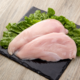 Photo of Milawa Organic Chicken Breast Fillet
