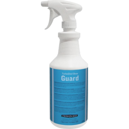 Photo of Turbochef Guard
