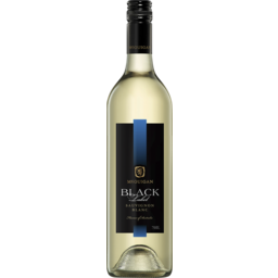 Photo of Mcguigan Black Label Sauvignon Blanc