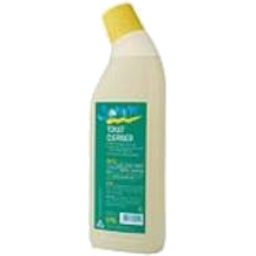 Photo of Toilet Cleaner 750ml