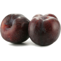 Photo of Black Plums
