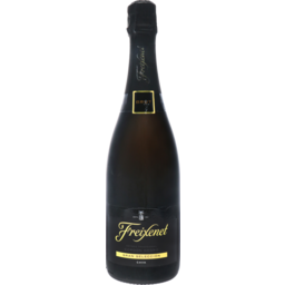 Photo of Freixenet Cardon Negro Brut 750ml