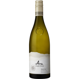 Photo of Ara Single Estate Pinot Gris