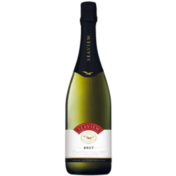 Photo of Seaview Sparking Brut 750ml