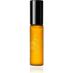 Photo of SPRINGFIELDS:SF Jojoba Lip Oil 5ml