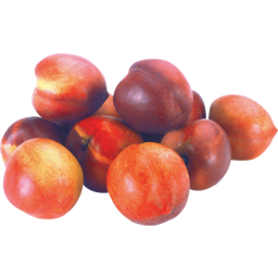 Photo of Nectarines (Approx. 6 units per kg)
