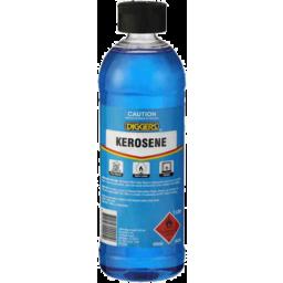 Photo of Diggers Kerosene 1
